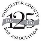 worcester county bar association